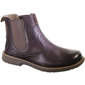 Merrell Realm Pull-On Boot - Men's