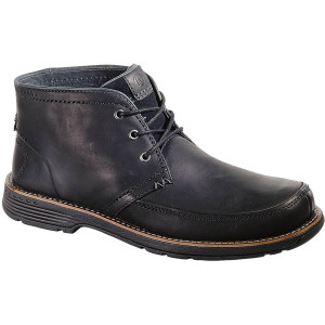 Merrell Realm Chukka Boot - Men's