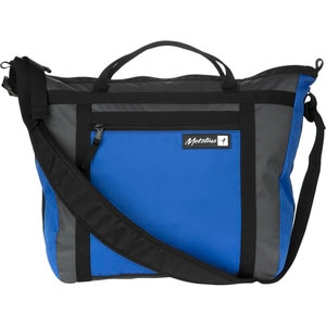 Metolius Backcountry.com Craggin Gym Bag - 1700cu in