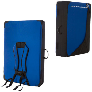 Metolius Boss Hog Crash Pad