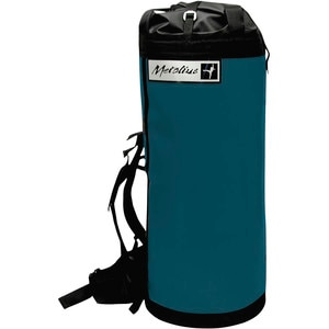 Metolius El Cap Haul Bag - 9600cu in