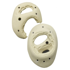 Metolius Roof Jug Hold Sets - 2 Packs