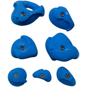Metolius Super 7 Hold Pack