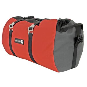 Metolius Ropemaster HC Bag - 1750cu in