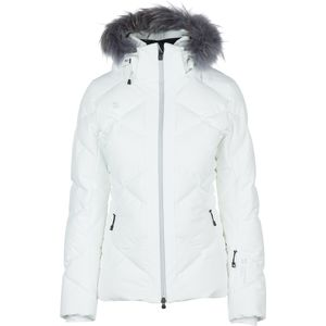 Mountain Force Juvel Down Jacket - Women's