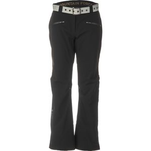 Mountain Force Rider Pant - Women's