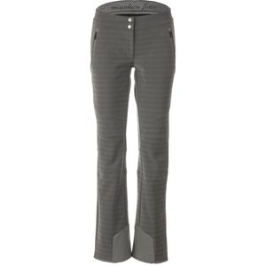 Mountain Force Jetty Pant - Women's