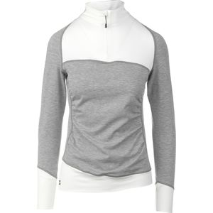Mountain Force Joy Shirt - Long-Sleeve - Women's