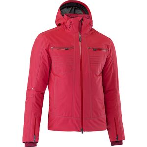 Mountain Force Rider Jacket - Men's