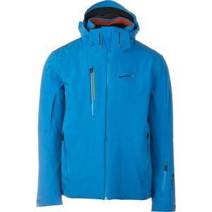 Mountain Force Cruso Jacket - Men's