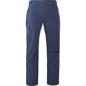 Mountain Force Carbon Pant - Men's