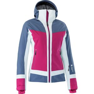 Mountain Force Cora Jacket - Women's