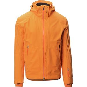 Mountain Force London Jacket - Men's