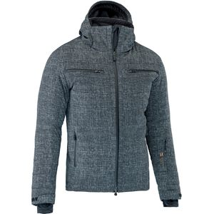 Mountain Force Avante Printed Jacket - Men's