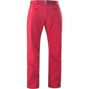 Mountain Force Rider Pant - Men's