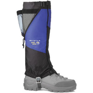 Mountain Hardwear Ascent Ventigaiter