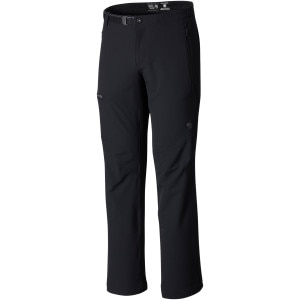 Mountain Hardwear Chockstone Midweight Active Pant - Men's