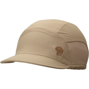 Mountain Hardwear Chiller II Ball Cap - Men's