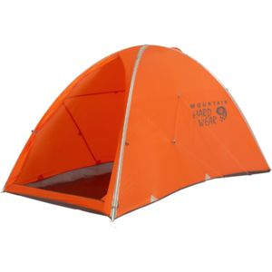Mountain Hardwear Direkt 2 Tent 2-Person