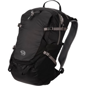 Mountain Hardwear Fluid 18 Backpack - 1100-1220cu in