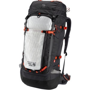 Mountain Hardwear South Col 70 OutDry Backpack - 3975-4275cu in
