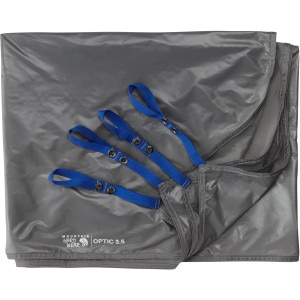 Mountain Hardwear Optic 3.5 Footprint Buy
