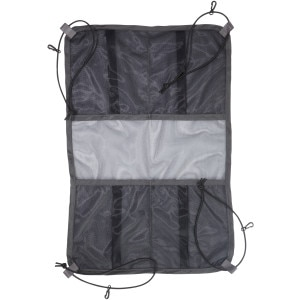 Mountain Hardwear Rectangular Gear Loft