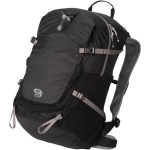 Mountain Hardwear Fluid 24 Backpack - 1465cu in