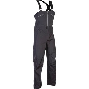 Mountain Hardwear Diverter Bib Pant - Men's