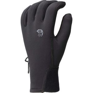 Mountain Hardwear Power Stretch Glove - Women's