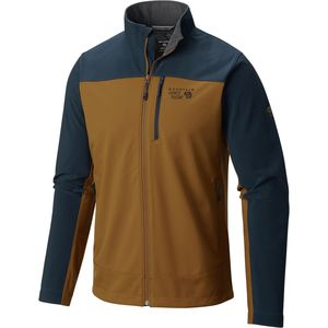 Mountain Hardwear Paladin Jacket - Men's