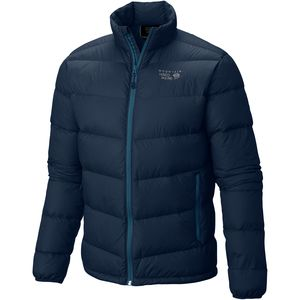Mountain Hardwear Ratio Down Jacket - Men's
