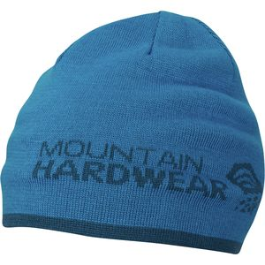Mountain Hardwear Reversible Dome Beanie