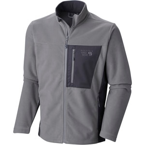 Mountain Hardwear Scrambler Jacket - Men's