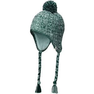 Mountain Hardwear Pillow Drift Beanie - Women's