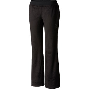 Mountain Hardwear Pyxis Fleece Pant - Women's