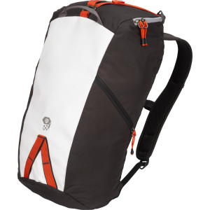 Mountain Hardwear Hueco 20 Backpack - 1220cu in