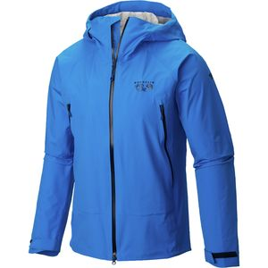 Mountain Hardwear Quasar Lite Jacket - Men's