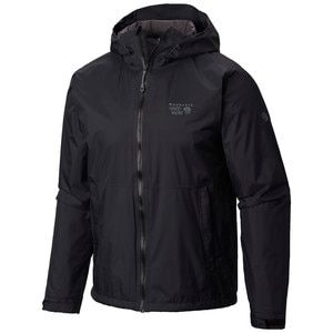 Mountain Hardwear Finder Jacket - Men's