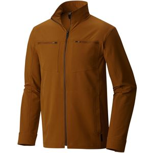 Mountain Hardwear Piero Lite Jacket - Men's
