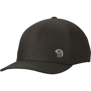 Mountain Hardwear Hardwear Hat