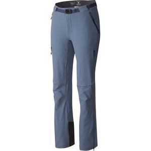 Mountain Hardwear Chockstone Alpine Pant - Women's