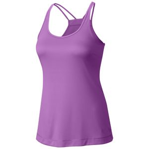 Mountain Hardwear Wicked Tank Top - Women's