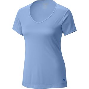 Mountain Hardwear Wicked Shirt - Women's