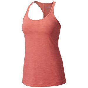 Mountain Hardwear Mighty Stripe Tank Top - Women's