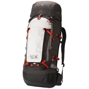 Mountain Hardwear Direttissima 50 Backpack - 3051cu in
