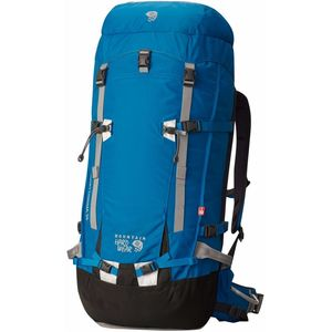 Mountain Hardwear Direttissima 35 Backpack - 2136cu in
