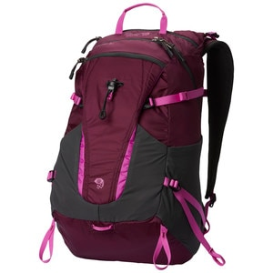 Mountain Hardwear Kapalina 22 Backpack - Women's - 1315cu in