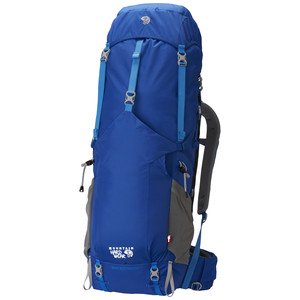 Mountain Hardwear Ozonic 50 OutDry Backpack - 3055cu in