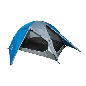 Mountain Hardwear Optic 2.5 Vue Tent: 2-Person 3-Season